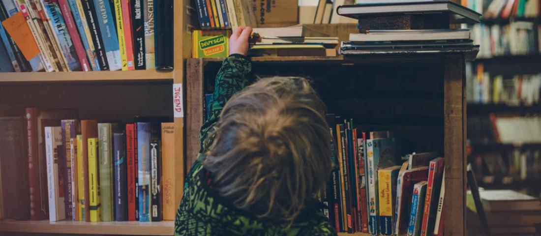 Wo Kinder sich wohlfühlen_Credit_Amelie Chapalain